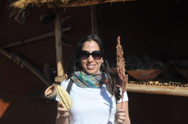 viajar-a-cusco-en-familia-guia-datos-27