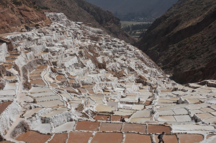 viajar-a-cusco-en-familia-guia-datos-31