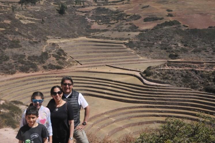viajar-a-cusco-en-familia-guia-datos-33