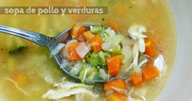 sopa-de-pollo-y-verduras