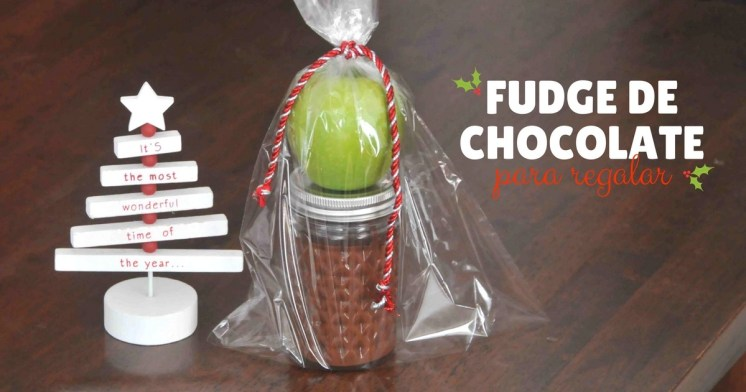 fudge-chocolate-paso-a-paso