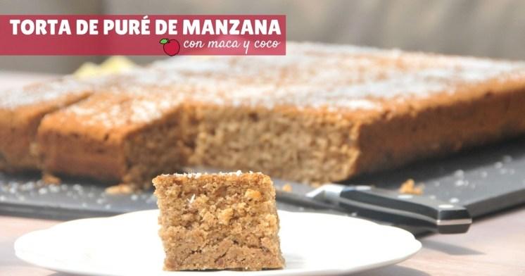 torta-de-pure-de-manzana-id3