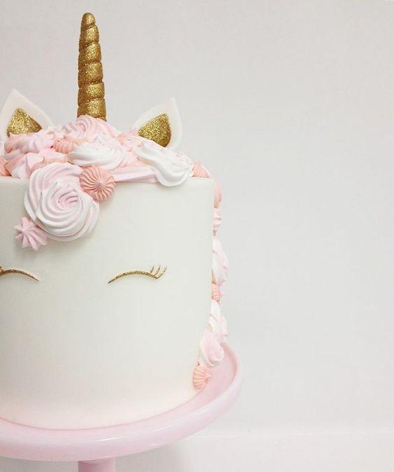 fiesta-unicornio-1 - LA ESPÁTULA VERDE
