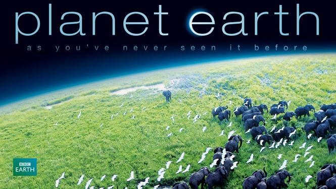 4 documentales para ver el mundo sin salir de casa