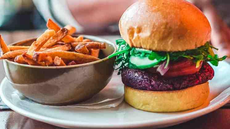 17 ideas para cocinar y comer más beterraga