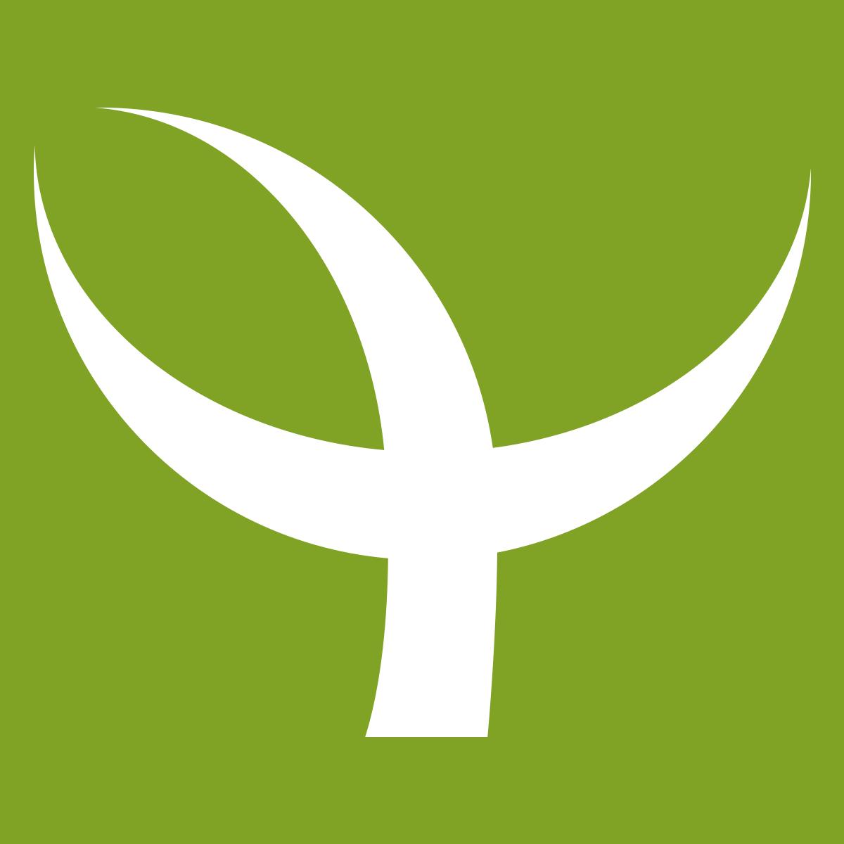 La-Esperanza-Impresores-imprenta-tenerife-etiquetas-formulario-continuo-Logo-02b