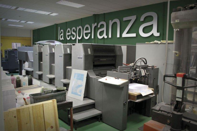 La-Esperanza-Impresores-imprenta-tenerife-formulario-continuo-Offset-01