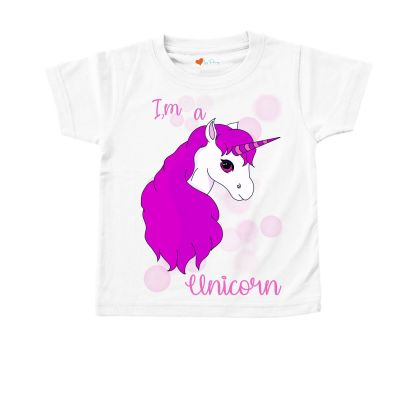 PINK UNICORN unicornio camiseta unicorn ilustracion regalos originales rosa shirts im a unicorn camisetas originales lgtb gay arcoiris