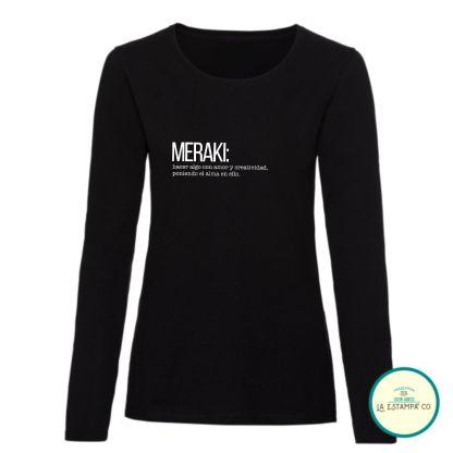 meraki, lamina ropa moda decoracion hogar, palabras bonitas con significados bonitos ,frases para tu casa