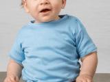 Body bebé manga corta algodón 100 %