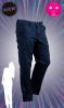 pantalon laboral chicago elástico para mujer en 3 colores