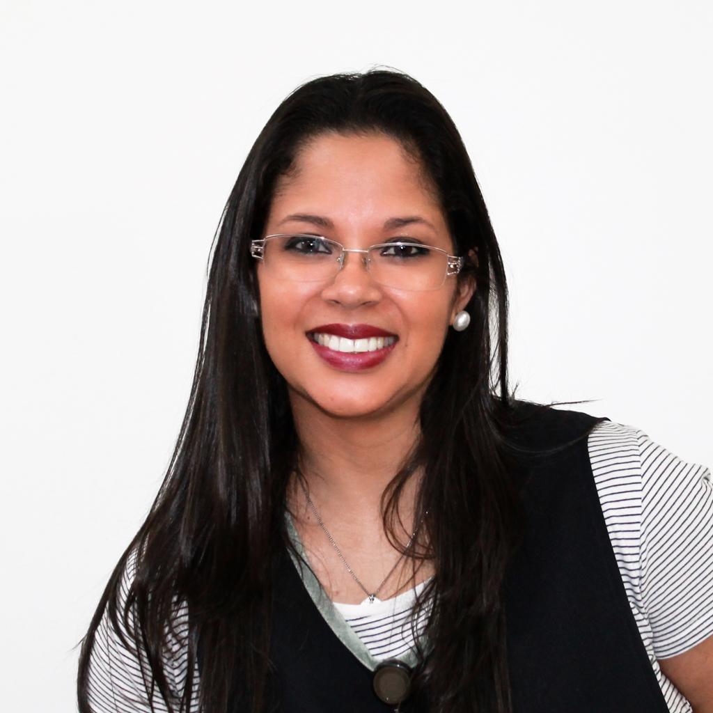 Mrs. Gladys Acosta