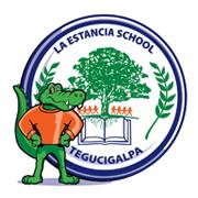 La Estancia School