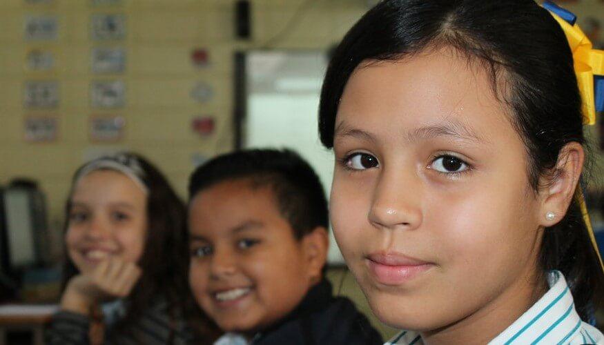 Elementary_Fifth Grade