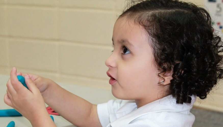 Nursery_I_Preschool