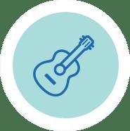 icon-guitar