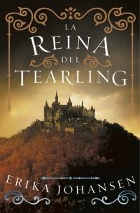 La Reina del Tearling, de Erika Johansen