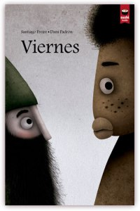 viernes_ok
