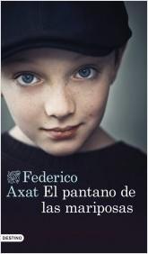 el-pantano-de-las-mariposas_9788423346875