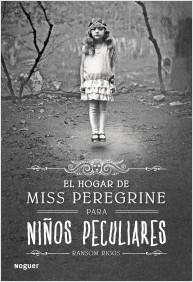 el-hogar-de-miss-peregrine-para-ninos-peculiares_9788427900301-2