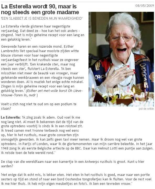 La_Esterella_90_nieuwsblad-01