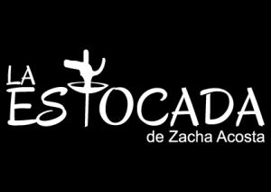 La estocada ArtBoard / Isael Vázquez