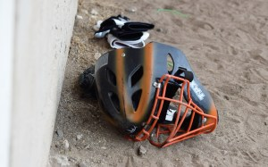 Dos semanas para celebrar partidos reasignados en el béisbol de la LAI (Z. Acosta LAI)
