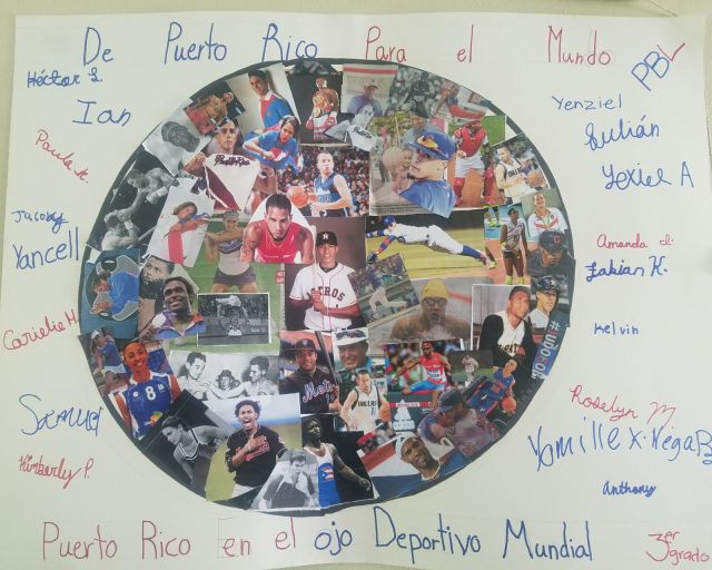 PBL Patillas (28)