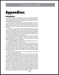 Apendice 1