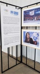 Exposición de refugiados en tecnópolis. .jpg (2)