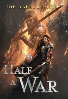 Half_a_War_by_Joe_Abercrombie