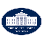 us-whitehouse-logo_300x300_edited-1