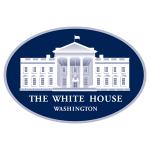 us-whitehouse-logo_300x300_edited-1