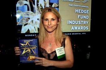 2010-hf-rising-star-award-institutional-investor-magazine-2