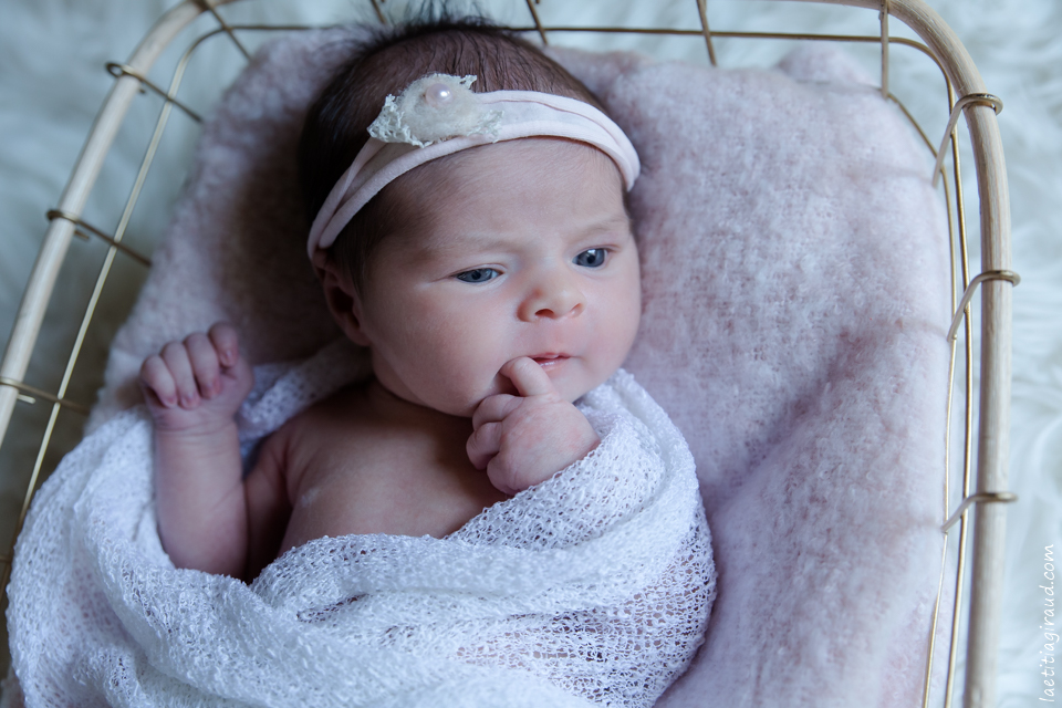 photographe-naissance-bebe