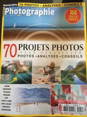 articles+couverture2016