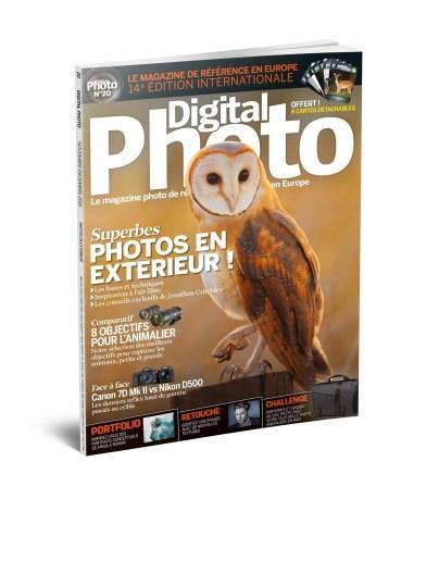digitalphoto3-2016