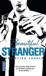 beautiful-tome-3