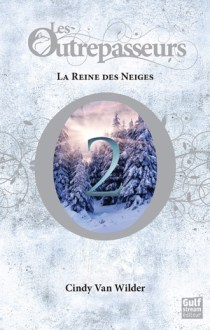 les-outrepasseurs-tome-2