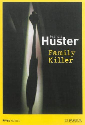 family-killer