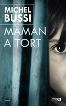maman-a-tort