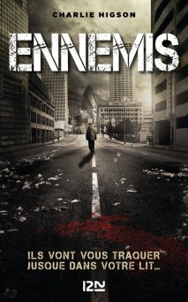 ennemis-tome-1