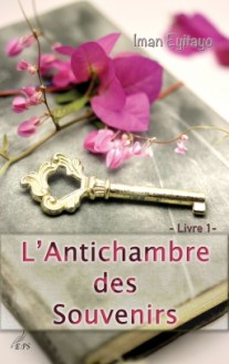 cover-336