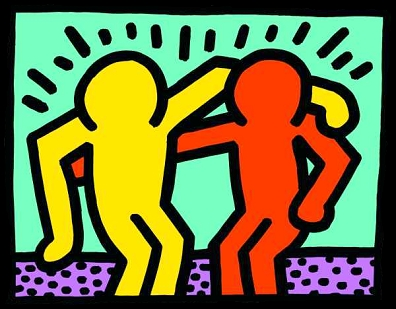 20070922211430-la-amistad.jpg