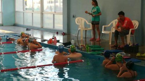 Desde el lunes, retornan en San Juan gimnasios, canchas de pádel y piletas climatizadas