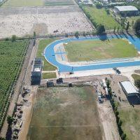 Juegos Binacionales: Conozca fixture y alternativas del Atletismo.