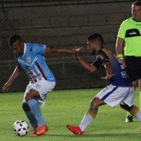 Regional Amateur: los equipos sanjuaninos ya conocen sus zonas