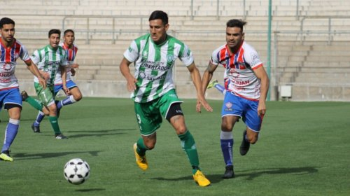 La dirigencia de Peñarol decidió jugar la vuelta en el Bicentenario