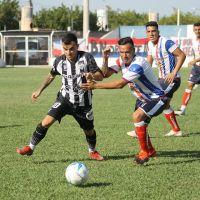 Peñarol recibe a Estudiantes y Sportivo visita a Círculo Deportivo