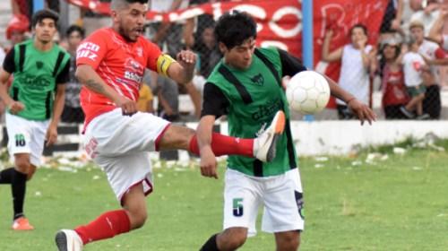 San Juan se suma a la alerta coronavirus: Fútbol a puertas cerradas